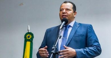 Anater: Construindo a Extensão Rural que o Brasil precisa