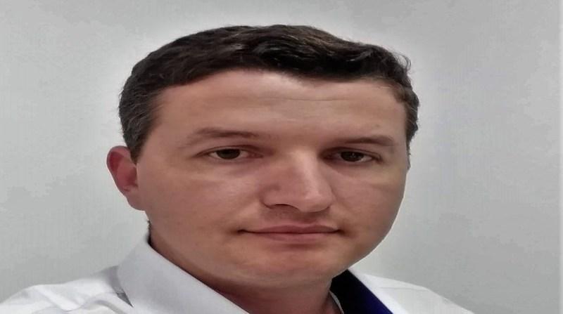 Carlos Guarniere (1)