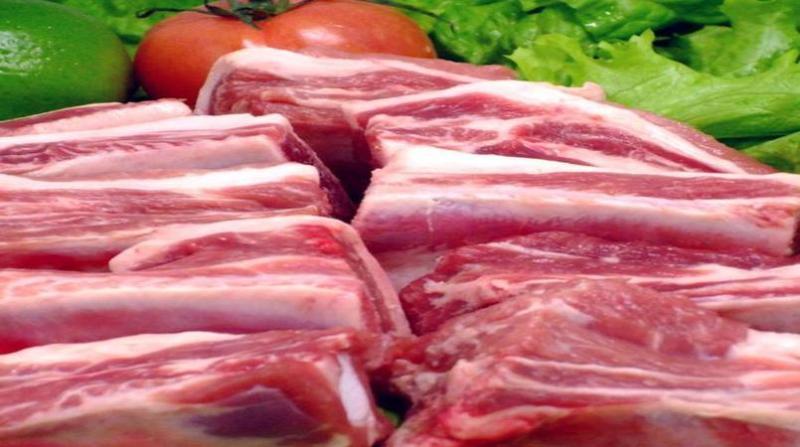 carne suina 10 1 19