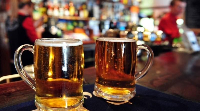 cerveja pixabay
