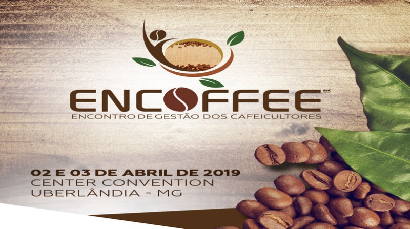 ENCOFFEE (2) 21 3 19