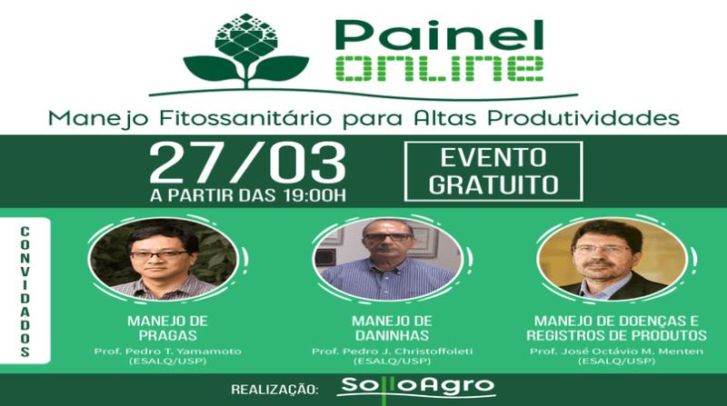 Painel_Online_2019_post_post-organico-principal