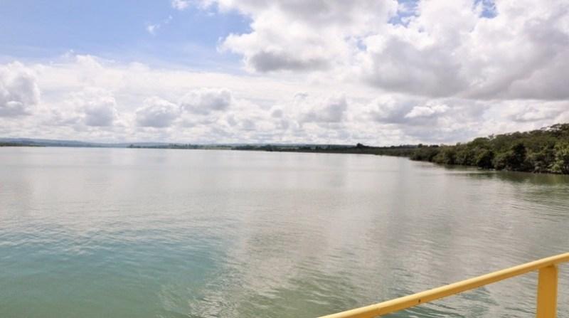 barragem dodescoberto 2 juliana miura embapa