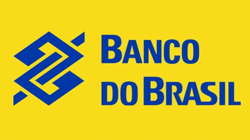 logo bb 25 3 19