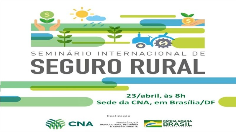 Seguro-Rural cna