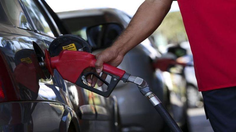 bomba gasolina agencia brasil marcelo camargo