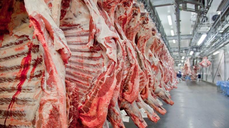 carne bovina abiec divulgacao 4 4 19