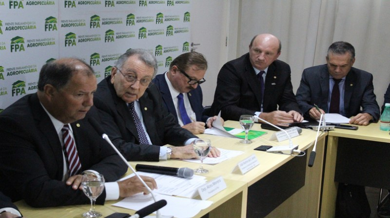 fpa alceu moreira joao martins reforma previdencia 2 4 19