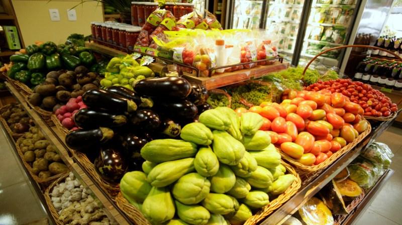 verduraselegumesorgnicos_guilherme martimon_mapa