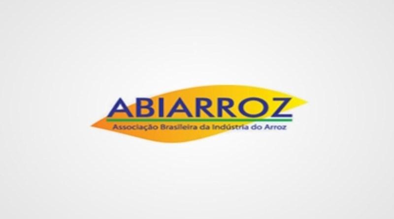 Abiarroz: Brasil precisa negociar fim de tarifa no comércio de arroz com o México