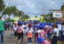 AgroBrasília 2019 cresce 10% e movimenta R$ 1,2 bi