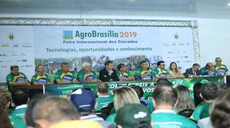 agrobrasilia_movimento_verde_amarelo_16_5