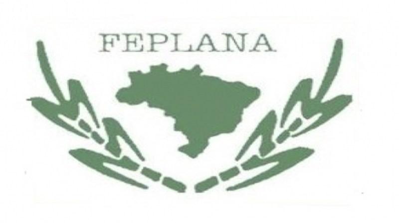 feplana-gd_510x400