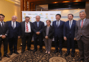 Deputado gaúcho assume presidência da Frente Parlamentar do Biodiesel