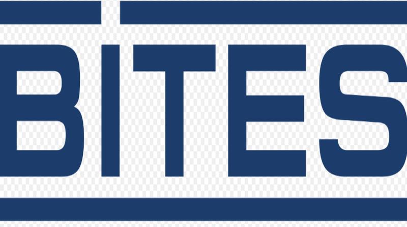 logo bites
