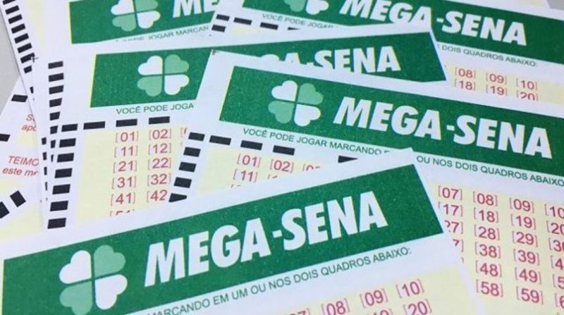 Mega-Sena-640x330