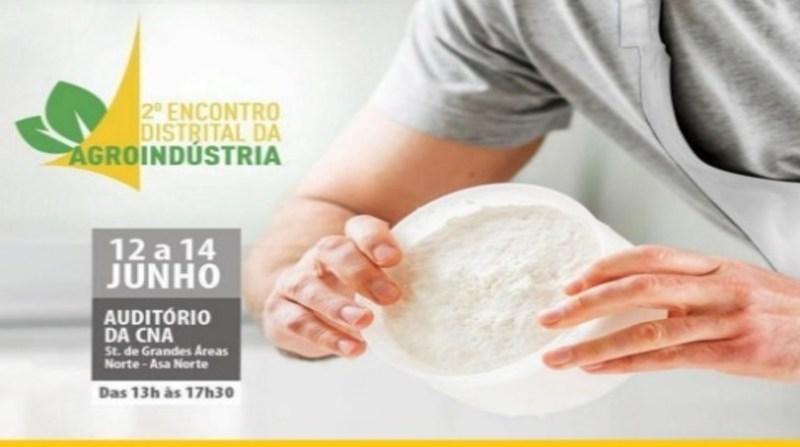 encontro agroindustria 01 df