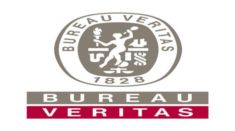 logo bureau-veritas-original