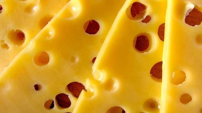 queijo mucarela pixabay