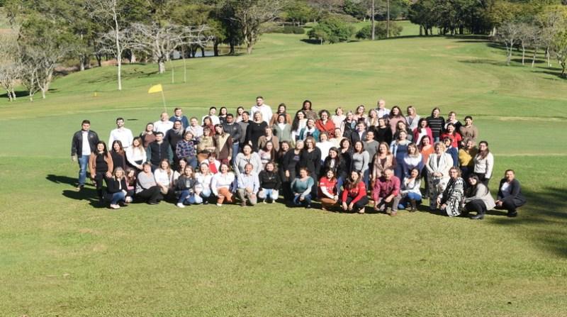 seminario adolescencia crescer legal sinditabaco Junio Nunes