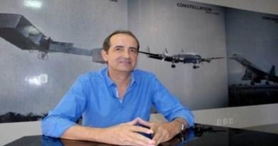 Funrural: Segurança jurídica ao produtor precisa ser restabelecida com urgência