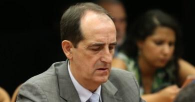 Reforma ameaça competitividade do agro com cobrança do Funrural sobre exportação