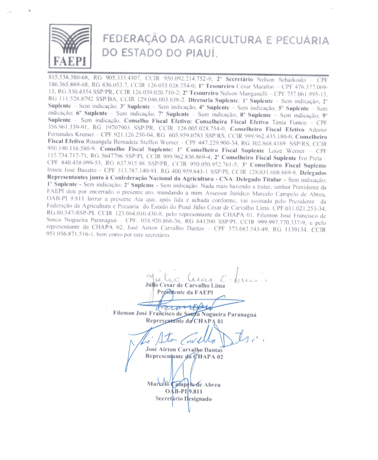 faepi documento 3