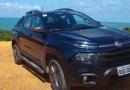 Test drive AGROemDIA: Fiat Toro 2020, opção para o campo e a cidade