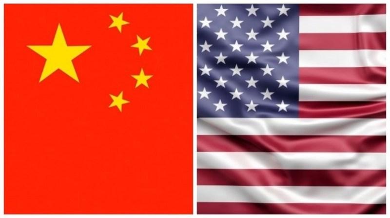 bandeiras chinas eua 5 8 19