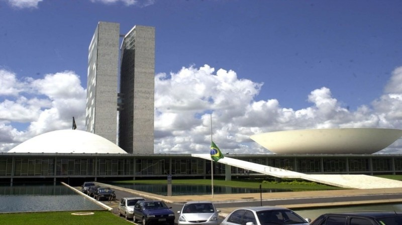 congresso_nacional_0 agencia brasil