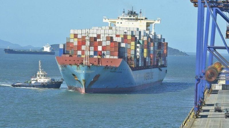 exportacao-navio-APPA 19 6 19.jpg