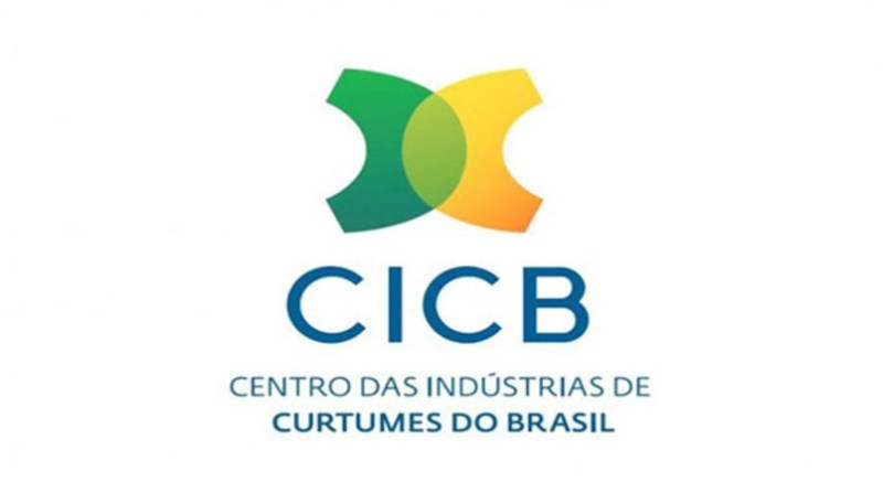 logo cicb