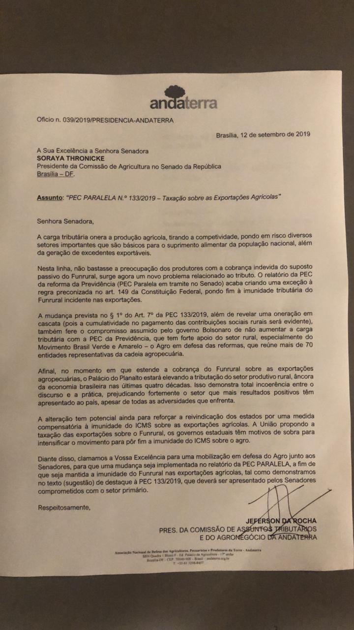 oficia andaterra 1