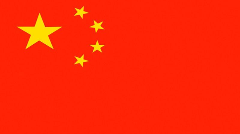 bandeira-china-1 3 19