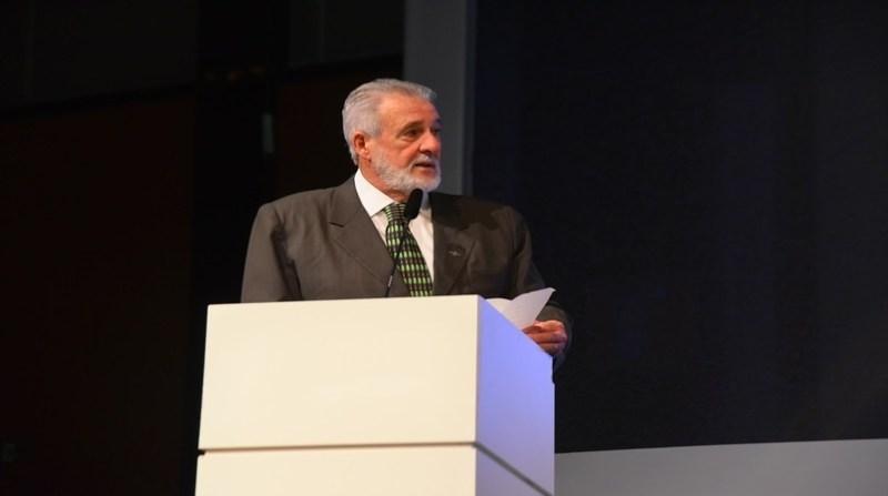 carlos meles sebrae congresso gestores Marck Castro Ag CNM
