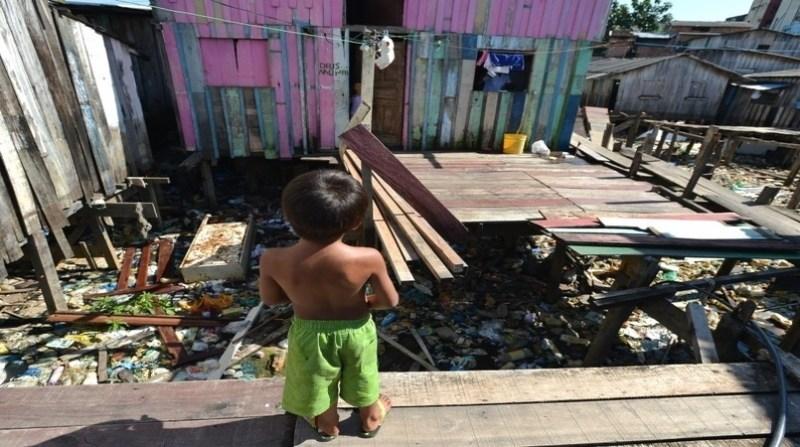 extrena pobreza marcello casal junior ag brasil