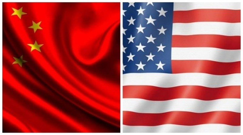 bandeiras china eua 23 11 19