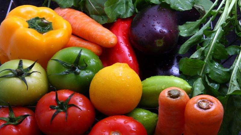 legumes elio rizzo