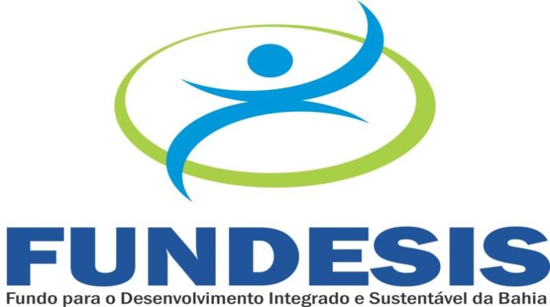 fundesis logo