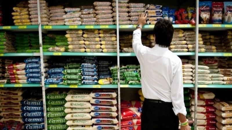supermecados alimentos consumidor abr
