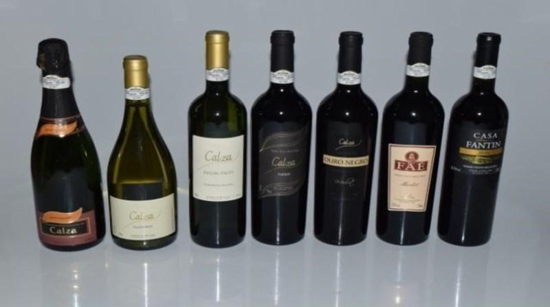 vinhos viviane zanella embrapa