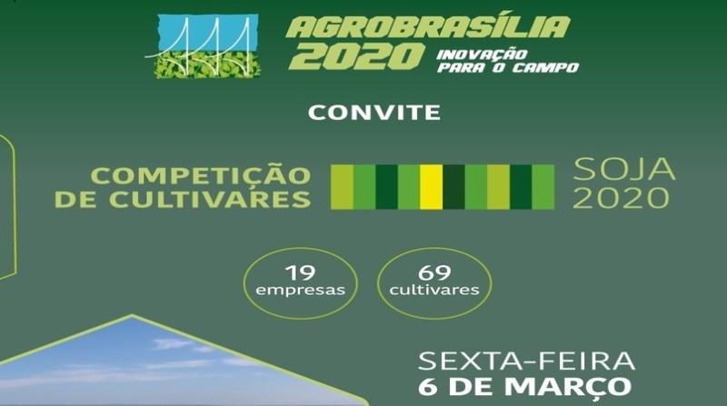 Convite MC competição de cultivares enviar em anexo (2)