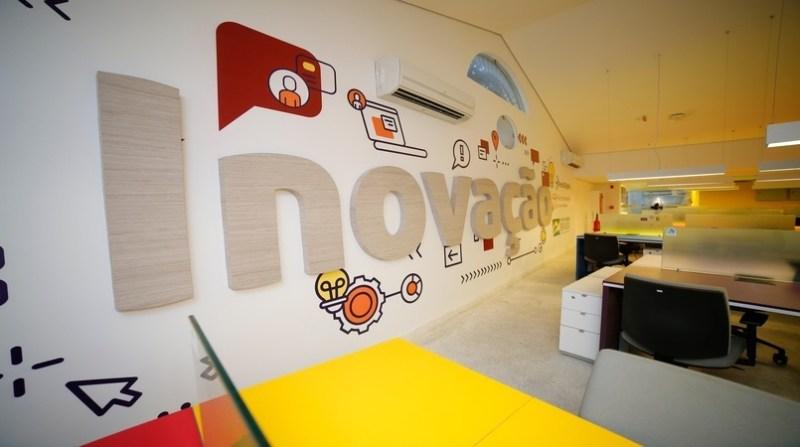 Hub de Inovação Banco do Nordeste Recife