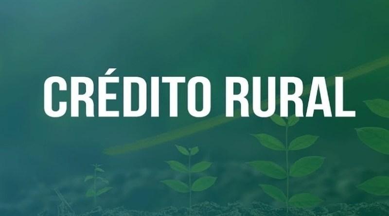 Produtor pode contratar crédito de até R$ 3 mi para quitar dívidas, diz CNA