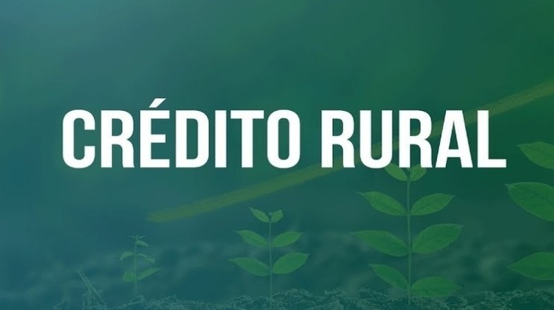 credito rural arte youtube