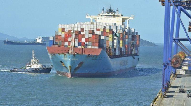 exportacao-navio-APPA 19 6 19