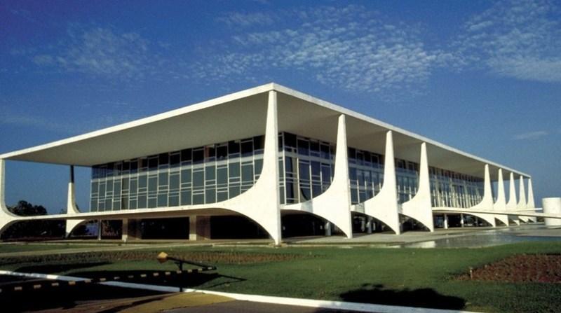 palacio-do-planalto_cristiano-mascaro agencia brasil