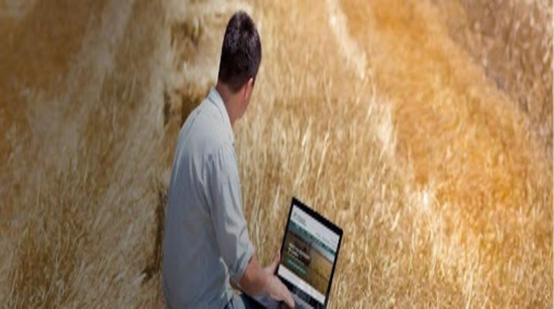 senar curso a distancia lavoura produtor