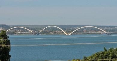 União pelo turismo em Brasília mobiliza entidades do setor