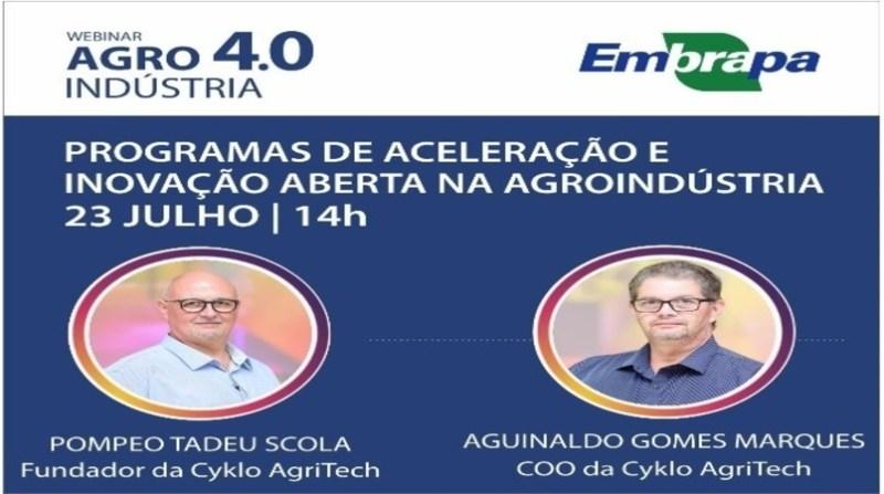 webinar pompeo aguinaldo